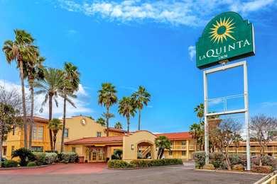 La Quinta Inn Laredo