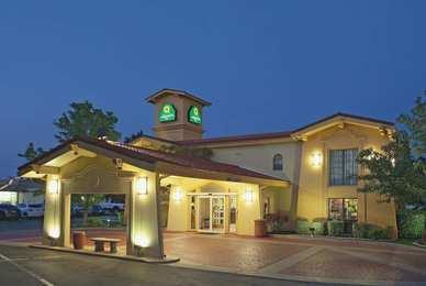 La Quinta Inn Midvale