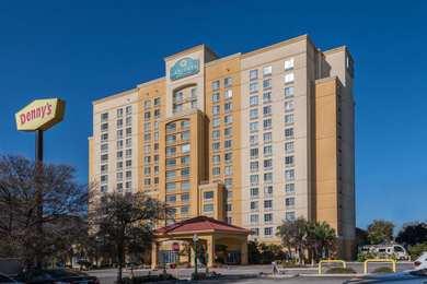 La Quinta Inn & Suites Convention Center San Antonio