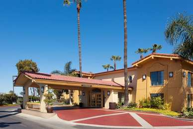 Hotels near Observatory Santa Ana, CA See All Discounts