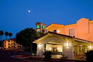 La Quinta Inn Chula Vista