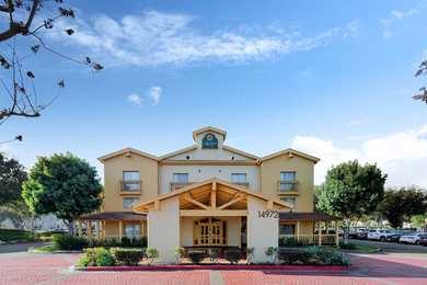 La Quinta Inn & Suites Spectrum Irvine