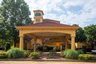 La Quinta Inn & Suites Coliseum Charlotte