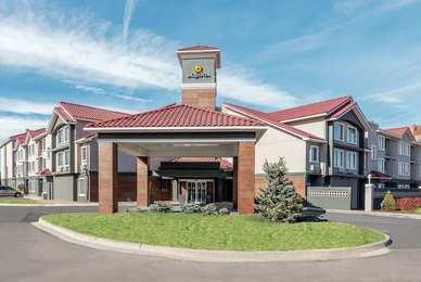 La Quinta Inn & Suites Tech Center Englewood