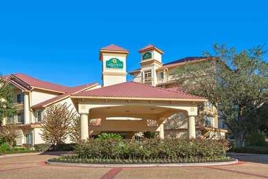 La Quinta Inn & Suites Galleria Houston