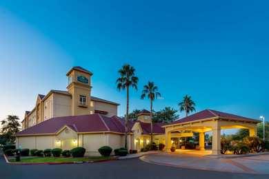 La Quinta Inn Suites Peoria