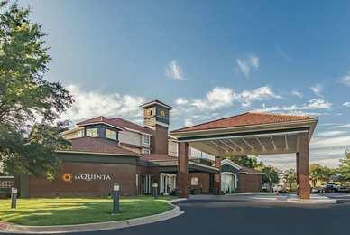 La Quinta Inn & Suites Alexandria
