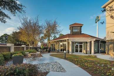 La Quinta Inn & Suites Airport Shreveport