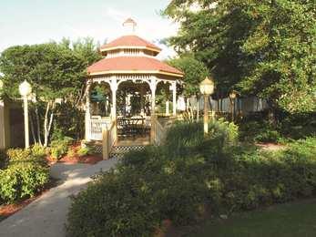 La Quinta Inn & Suites Primacy Parkway Memphis