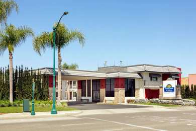 25 Good Hotels Near Cal State Fullerton See All Discounts