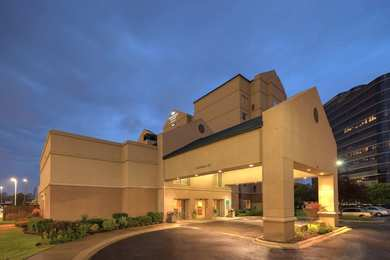 Homewood Suites By Hilton Market Center Dallas