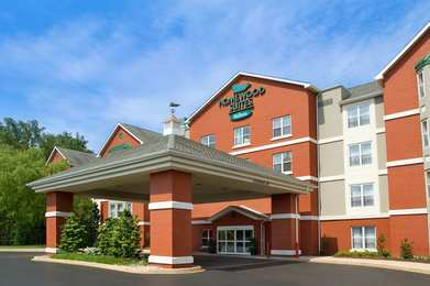 Homewood Suites by Hilton Brandywine Valley Wilmington