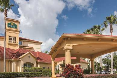 La Quinta Inn & Suites Airport North Orlando