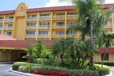 Hotel nearby seminole casino bob feist gambling