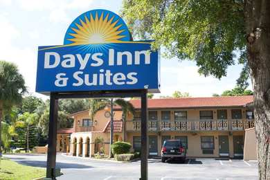 Days Inn Altamonte Springs