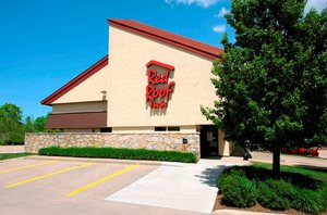 Red Roof Inn Hershey Harrisburg
