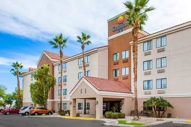 25 Hotels Truly Closest To Lone Butte Casino Chandler Az