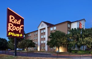 Hotels In South Austin Hotels Near I 35 Hotelguides Com