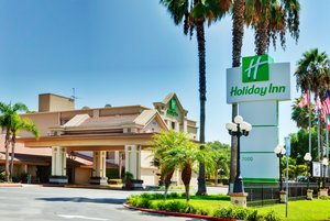 Holiday Inn & Conference Center Buena Park