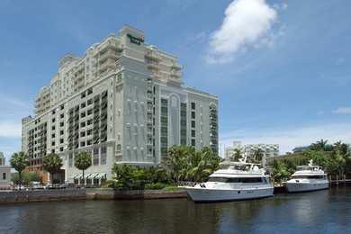 Riverside Hotel Fort Lauderdale