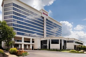 Marriott Hotel East Memphis