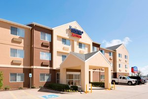 Tyler Tx Hotels Amp Motels Hotelguides Com