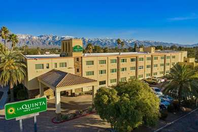 Hotels Near Davis Monthan Afb See Military Discounts