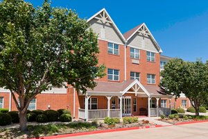 TownePlace Suites by Marriott Bedford