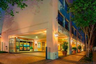 Residence Inn by Marriott Convention Center New Orleans