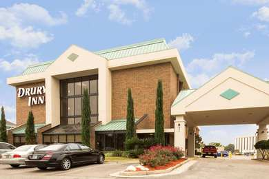 25 Good Hotels Near Bellingrath Gardens Home Theodore See Discounts