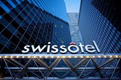 Swissotel Hotel Chicago