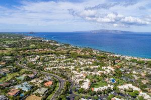 Wailea Hawaii Map.Wailea Hi Hotels Motels See All Discounts