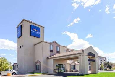 Baymont Inn Suites Pueblo