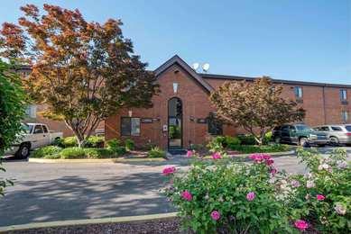 25 Hotels TRULY CLOSEST to BJCC, Birmingham, AL