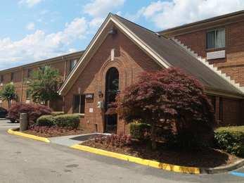 Birmingham, AL Hotels & Motels | HotelGuides com