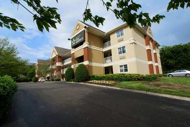 Extended Stay America Suites South Brentwood