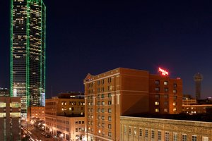 SpringHill Suites by Marriott West End Dallas
