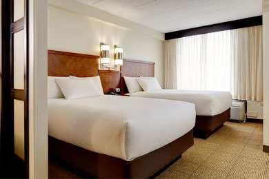 Hyatt Place Hotel Princeton