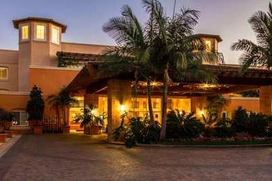 Grand Pacific Palisades Hotel & Resort Carlsbad