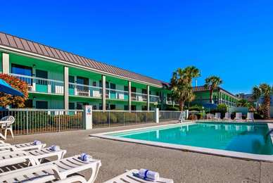 Best Western Gateway Inn Savannah