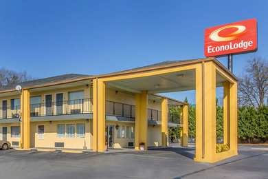 Motels In Warm Springs Ga