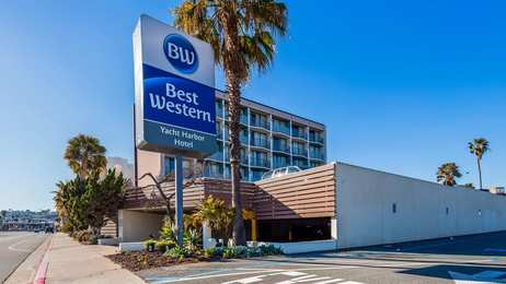Great savings on hotels in San Diego, United States of America online/7 Customer Service· No Booking Fees· Free Cancellation· Secure Booking,+ followers on Twitter.