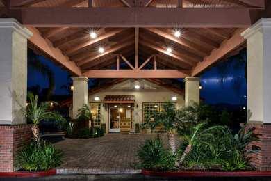 Best Western Inn San Juan Capistrano