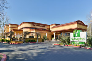 Holiday Inn Rancho Cordova