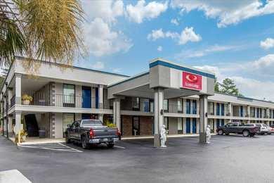 25 Good Hotels Near Usc Aiken University Of South Carolina Aiken