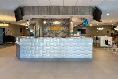 Baymont Inn & Suites Rock Hill