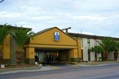 Pets Allowed Hotel Rooms In Del Rio Texas