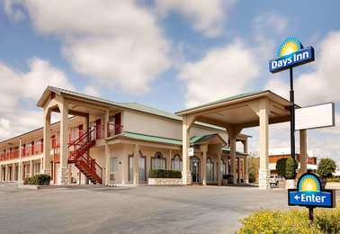 Cheap Motels In San Angelo
