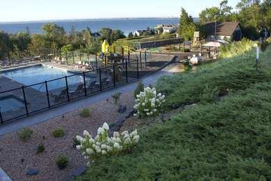 Edgewater Resort Duluth