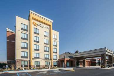 La Quinta Inn & Suites Essington